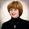 Куроедова Римма Николаевна