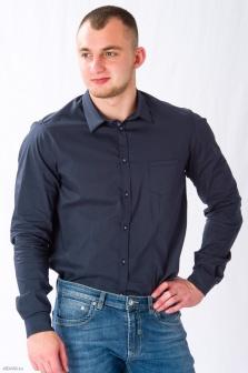 Рубашка муж.