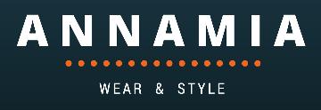 Annamia