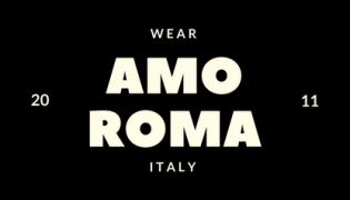 Amo&Roma