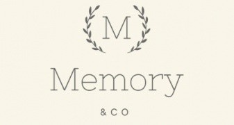 MEMORY&Co