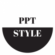 PPT STYLE