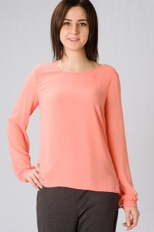 Блуза женская WEILL Розовый