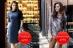 Платья, жакеты, пиджаки, джемперы и водолазки в обновлении GLENFIELD