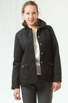Куртка женская WEILL Черный