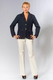 Куртка женская WEILL Синий