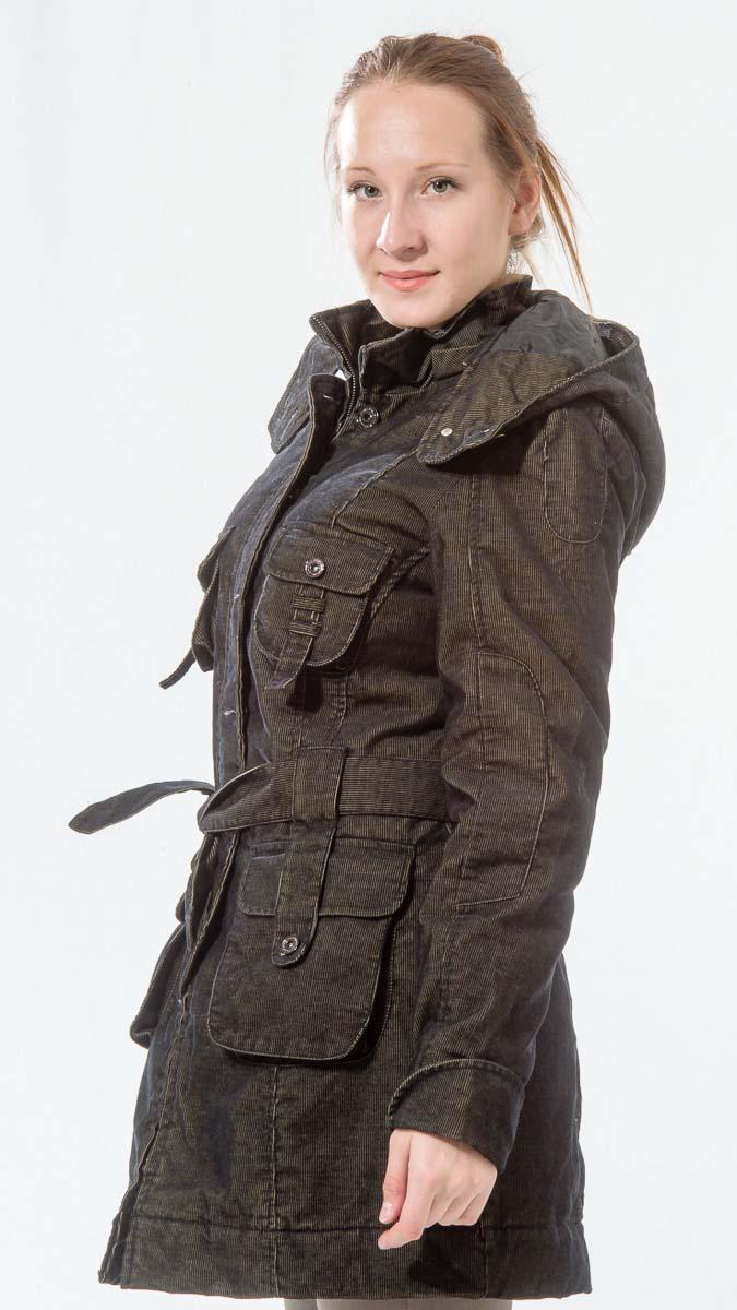 П/пальто женское