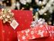 Выбираете подарки на Новый год? Посмотрите короткое видео – несколько полезных советов.