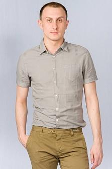 Рубашка мужская Todo Loco Мультиколор