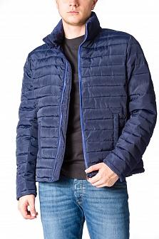 Куртка мужская GLENFIELD Синий