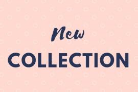 Первые весенние ласточки: любимый Louise Orop 2019 уже в продаже!